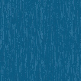 BRILLIANTBLAU (500705-116700) Renolit