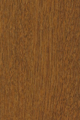 GOLDEN OAK (2178001-116700) Renolit